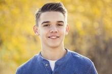 Dampak Buruk Pubertas Dini pada Anak Laki-laki