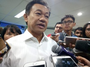 Menolak Dirotasi, Tunjangan Profesi Guru Terancam Tak Cair