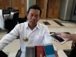 Pemda Tangerang Minta Ringankan Biaya Masuk Pertandingan Asian Games
