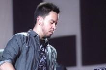 Mike Shinoda Belum Tahu Kapan Linkin Park Kembali