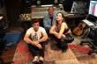 Mark Ronson Yakin Dua Lipa Bisa Sebesar Adele dan Amy Winehouse