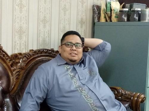 Anggota Bawaslu Rahmat Bagja. Foto: Medcom.id/Siti Yona Hukmana.