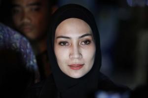 Teman Dekat Gubernur Aceh Mengakui Terima Aliran Dana Suap
