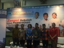 Ombudsman: Permendikbud Mepet, Daerah Kelabakan
