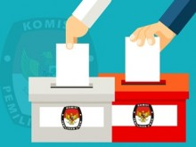 Partisipan Bacaleg Perempuan di Jateng 40,6%