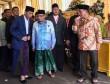 PBNU Diyakini Solid Dukung Jokowi