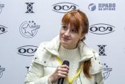 Agen Wanita Rusia Goda Pejabat AS untuk Dapat Akses Politik