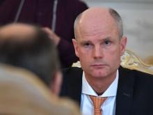 Sebut Suriname Negara Gagal, Menlu Belanda Dikecam