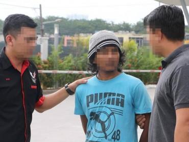 Dubes RI: Belum Ada Pemberitahuan Resmi Penangkapan 3 WNI