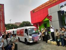 Kementan Gelar Operasi Pasar Telur Murah Seharga Rp19.500/Kg