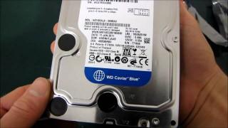 Fokus ke SSD, Western Digital Tutup Pabrik HDD
