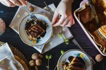 Benarkah Telat Makan Malam Picu Beberapa Kanker?