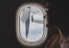 Makanan yang Tidak Boleh Dibawa dalam Kabin Pesawat