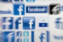Facebook Perketat Peraturan Soal Hoaks