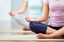 Kapan Waktu Terbaik Olahraga Yoga?