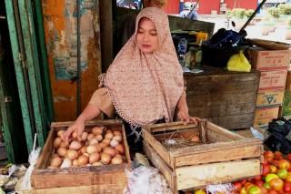 Pemkab Jepara pasok Telur dari Jawa Timur