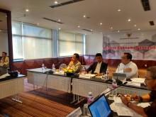 Muhammadiyah: Ekonomi Pancasila Mampu Atasi Ketimpangan