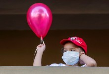 Penyebab Leukemia pada Anak Masih Misteri
