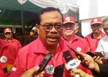 Kejagung tak Temukan Penyimpangan di Proyek Asian Games