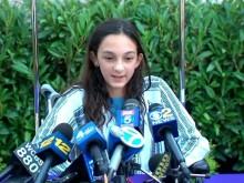 Dua Remaja di New York Jadi Korban Serangan Hiu