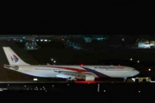 Kesalahan Teknis, Malaysia Airlines Putar Balik ke Brisbane