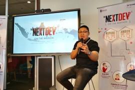 Telkomsel Perluas Program Next Dev, On the Mission