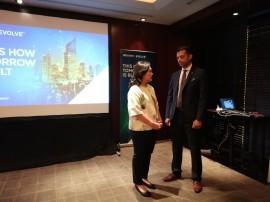 Perusahaan Indonesia Makin Sadar Transformasi Digital