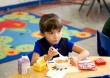 Manfaat Membawa Bekal Makanan ke Sekolah bagi Si Kecil