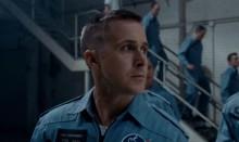 Film Biografi Astronot Neil Amstrong akan Buka Festival Film