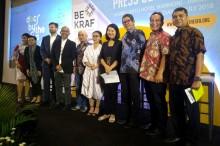 Docs By the Sea Siap Digelar Kembali di Bali