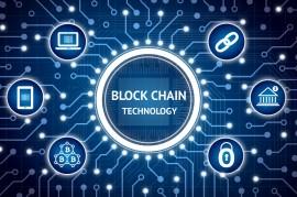 Indonesia Jadi Pasar Potensial untuk Adopsi Blockchain