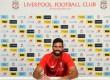 Liverpool Resmi Dapatkan Alisson Becker