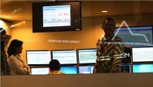 Imbal Hasil Obligasi Diperkirakan Naik ke 7,71%