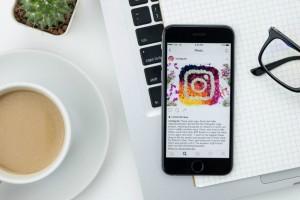 Instagram Berikan Tanda saat Teman Online
