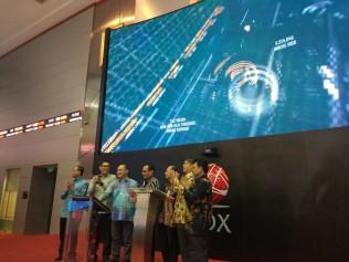 Sambangi BEI, Gubernur Bangka Belitung akan Tambah Galeri