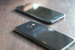 Samsung dan Xiaomi Masih Kuasai Pasar Ponsel India