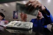 Rupiah Tertekan Revisi Proyeksi Pertumbuhan Ekonomi BI