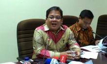 Ombudsman Mengkaji Efektivitas Kinerja Satgas Saber Pungli