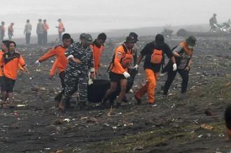 Satu Jenazah Korban Kapal Terbalik di Jember Ditemukan