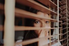 Masalah Seksual yang Kerap Dialami Orang dengan OCD