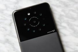 SoftBank dan Leica Investasi Rp1,7 Triliun untuk Light