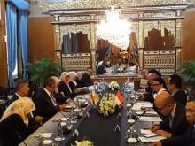 RI-Brunei Darussalam Akan Rampungkan MoU Perlindungan TKI