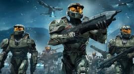 Kreator Halo Tidak Berminat Bawa Mode Battle Royale