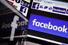 Facebook dan Instagram Blokir Akun di Bawah Umur