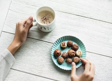 Studi: Kebanyakan Diet Gagal Karena Bujukan Pasangan