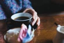 Penelitian: Kafein Tidak Membantu Anda Menurunkan Berat Badan