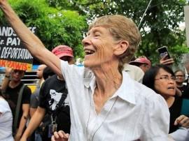 Biarawati Australia Diusir dari Filipina Sebab Buat Duterte Jengkel