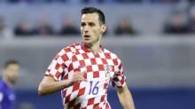Nikola Kalinic Menolak Medali Piala Dunia 2018