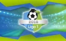 Drama Tujuh Gol, Borneo FC Pecundangi PS TIRA