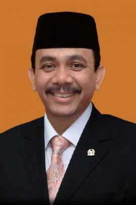Dualisme Hanura Alasan Dossy Iskandar Pindah ke NasDem